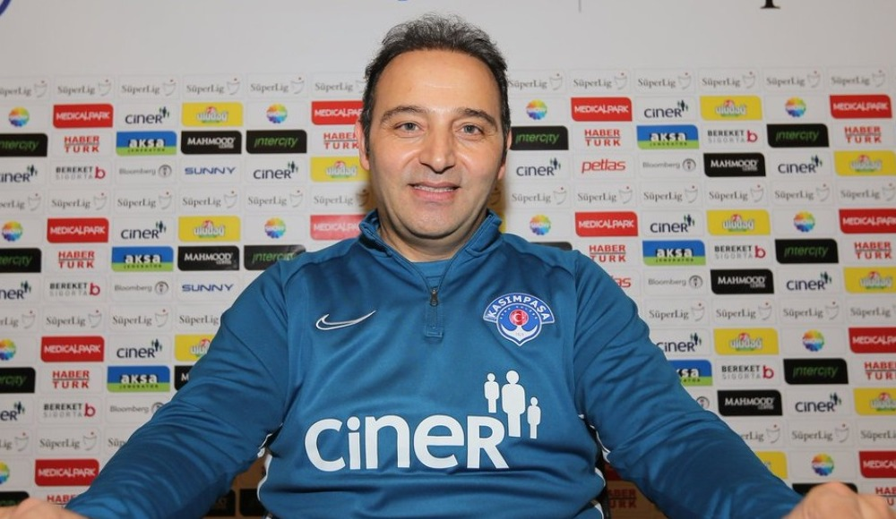 Fuat Çapa, Süper Lig'e geri döndü! İşte yeni takımı...