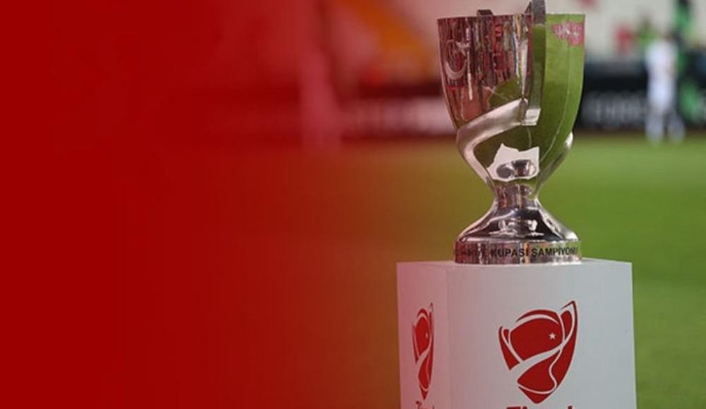 Alanyaspor - Galatasaray (Canlı Skor)