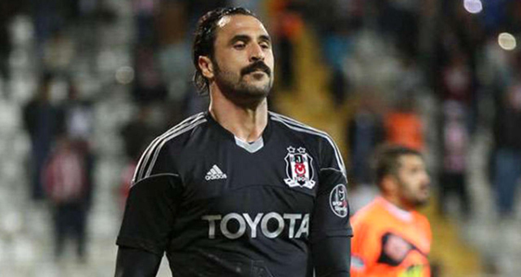 Beşiktaşlılar Fenerbahçe derbisindeki pozisyonu hatırladı