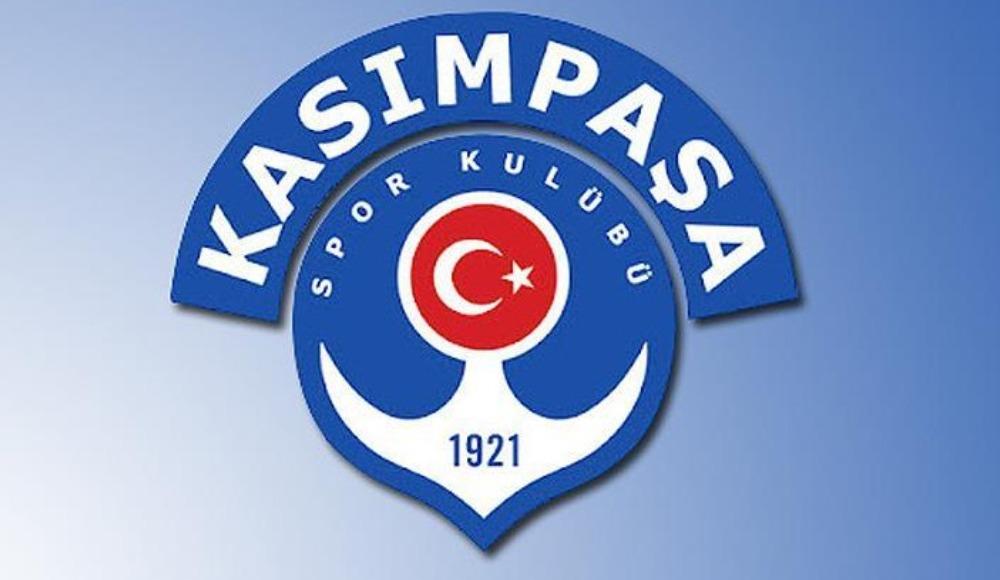 Kasımpaşa'yı üzen haber! Galatasaray ve Antalyaspor maçlarında...