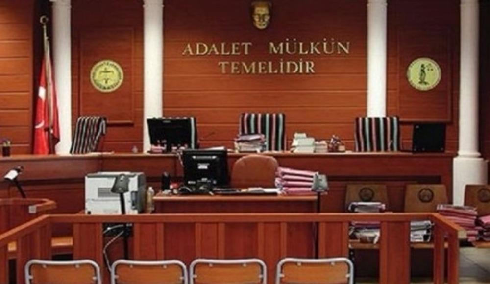 Beşiktaş şike davasında beraat etti! Aziz Yıldırım kararı...