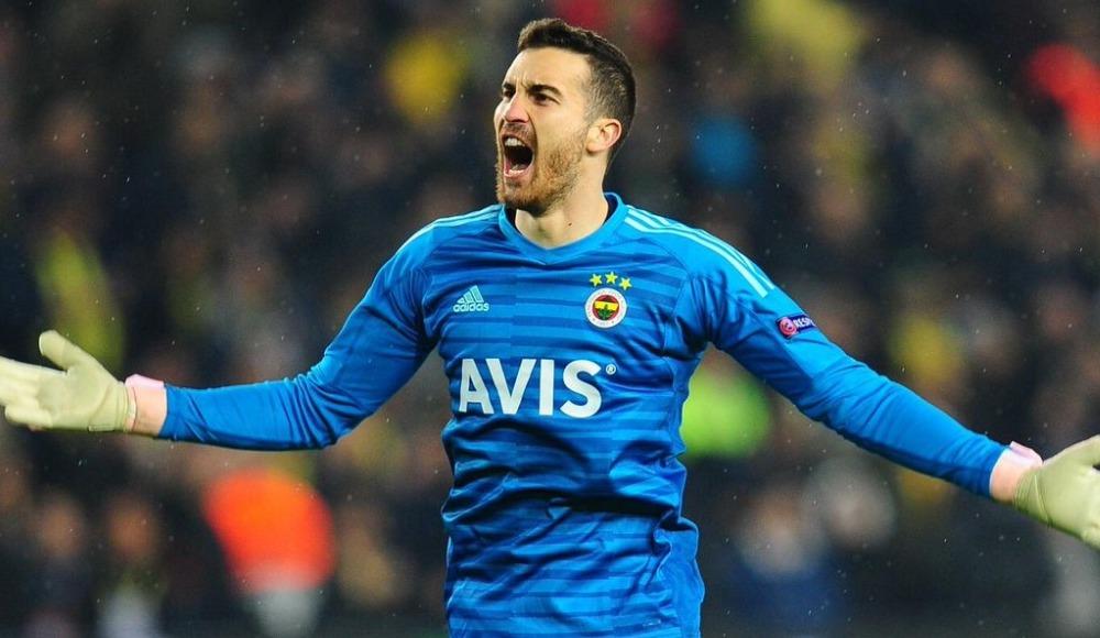 Fenerbahçe'de yollar ayrılıyor mu?