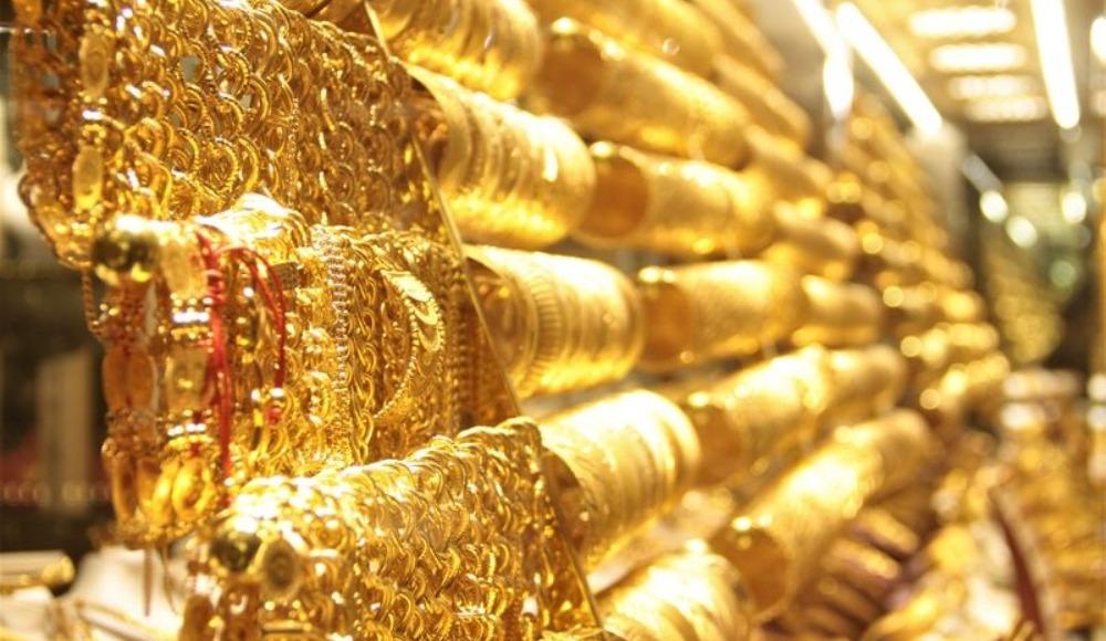 7 Şubat Altın fiyatları ne kadar? Altın fiyatları çeyrek altın gram altın 2020