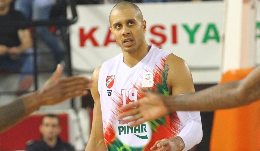 Slovenya, Jordan Morgan'ı devşirdi