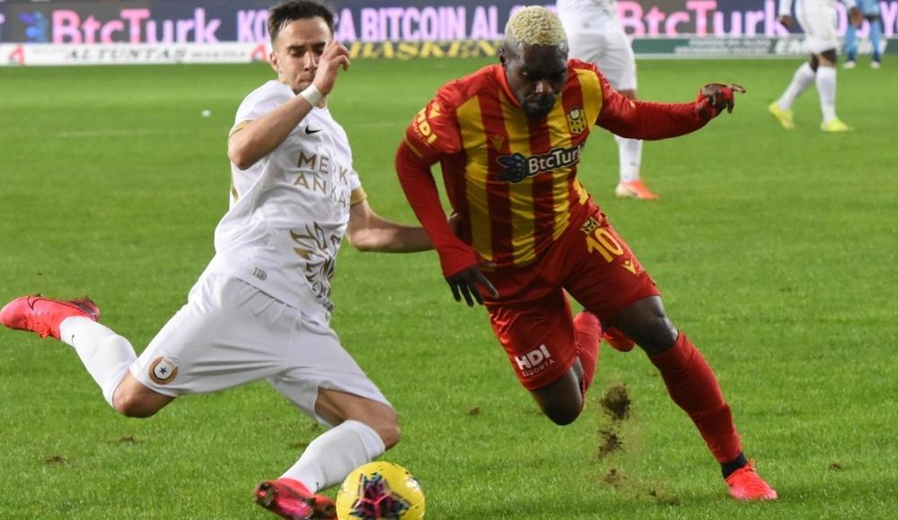 Thievy Bifouma, Çin takımına transfer oldu!