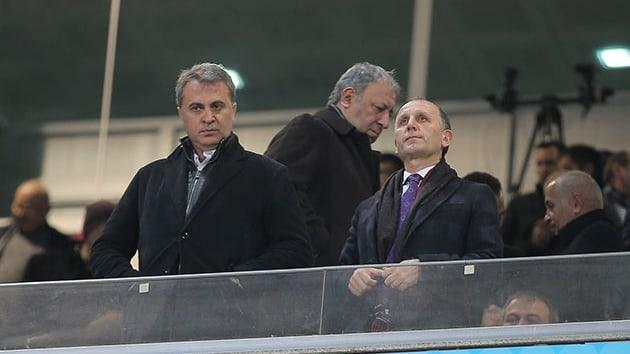 Trabzonspor'un zararı karşılandı!