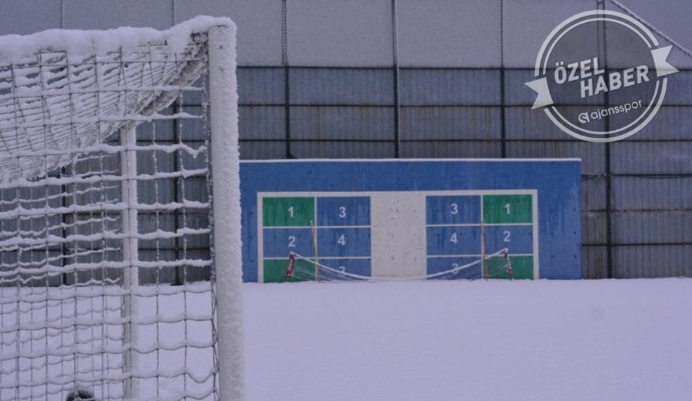 Göztepe - Çaykur Rizespor maçı ertelendi mi?