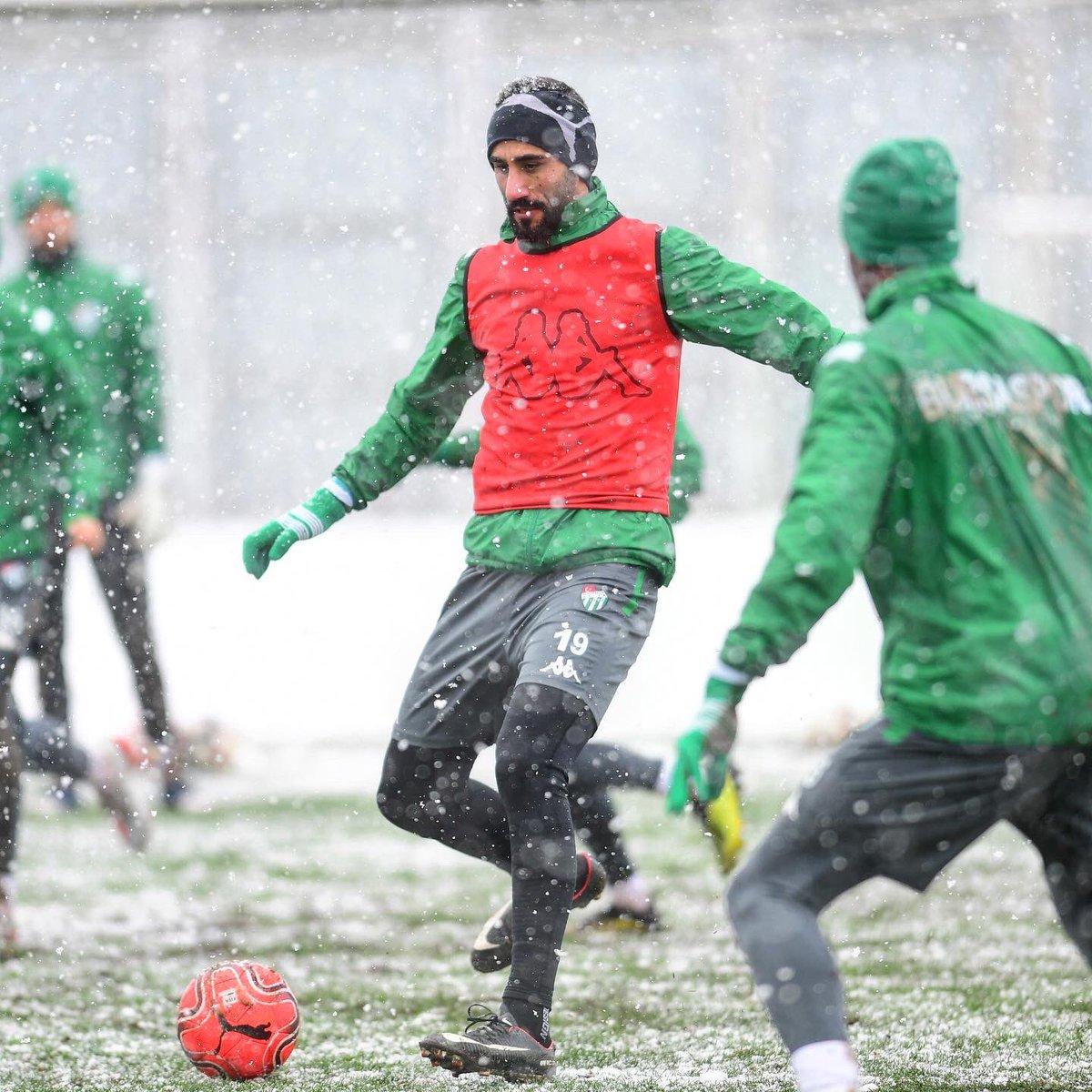 Osmanlıspor FK - Bursaspor maçını hangi kanal yayınlayacak belli oldu