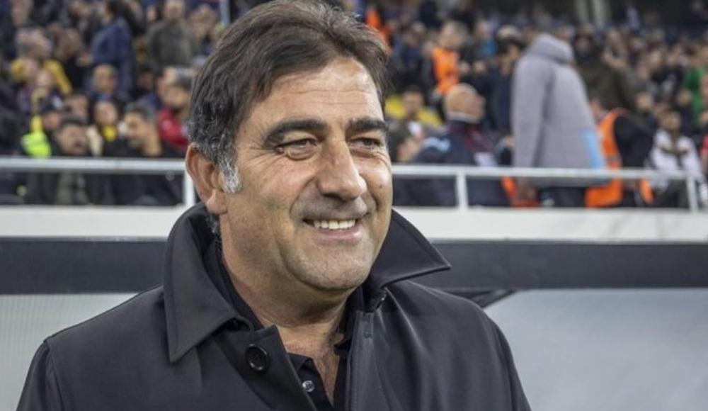 Konyaspor'da yeni teknik direktör kim olacak?