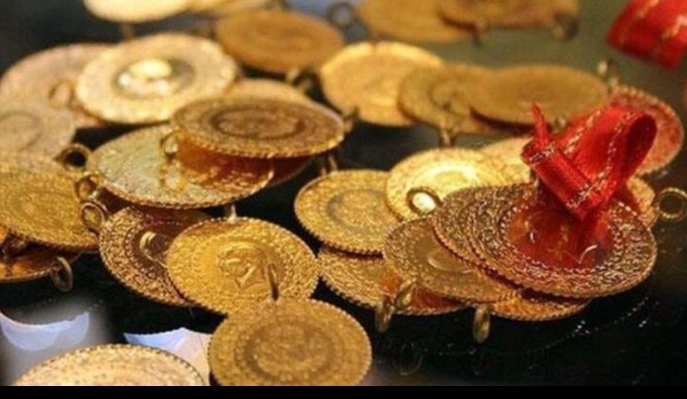 9 Şubat Altın fiyatları ne kadar? Altın fiyatları çeyrek altın gram altın 2020
