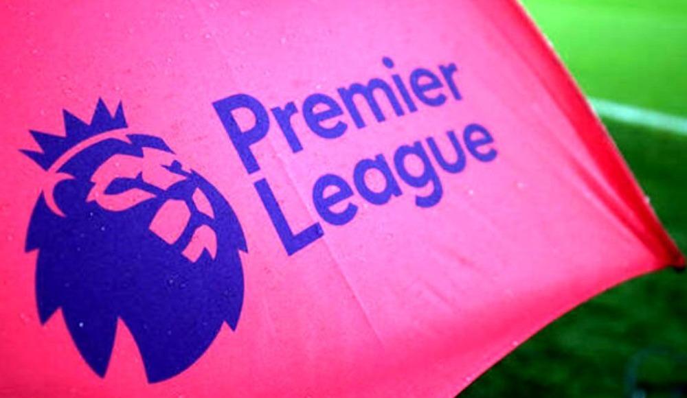 Premier Lig'de Netflix tarzı yayın dönemi: 'PremFlix'