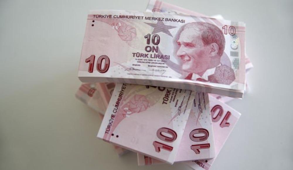 İstanbul'da zamlı fiyatlar ne kadar? İşte zamlı akbil fiyatları 2020