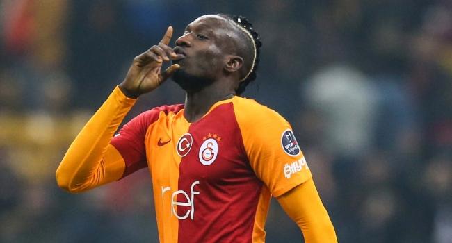 Galatasaray, Diagne'yi zor satar!