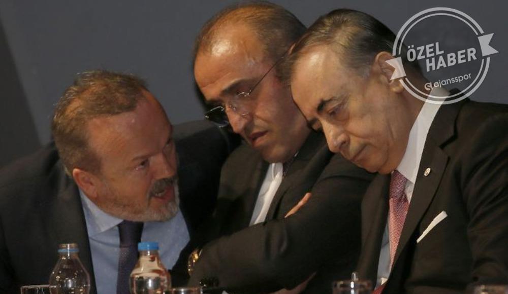 Mustafa Cengiz için tehlike geçmedi!