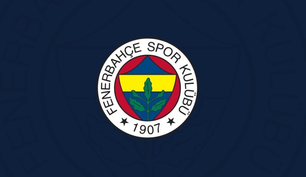 Fenerbahçe yine kapalı gişe!