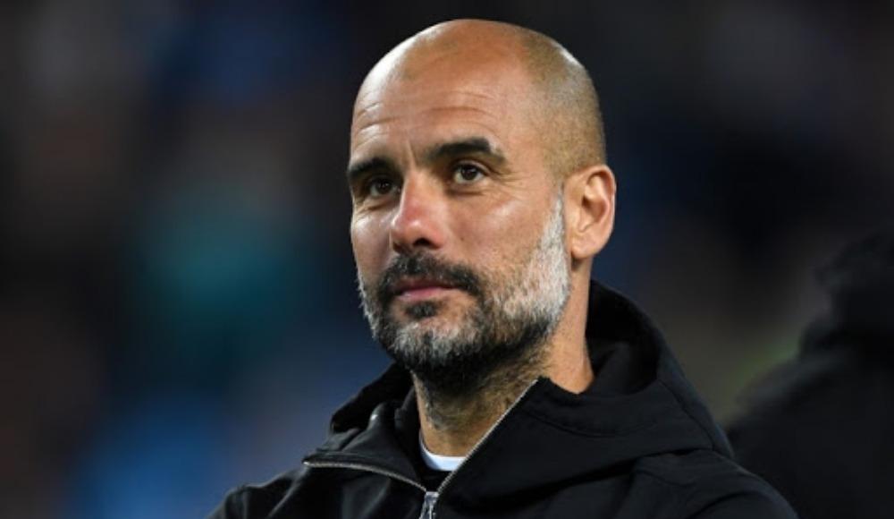 Guardiola'nın City kariyeri sona mı eriyor? Juventus iddiası...