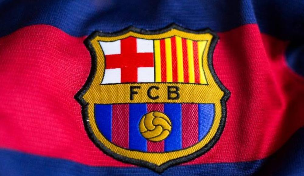 Barcelona transfer bombasını patlattı!