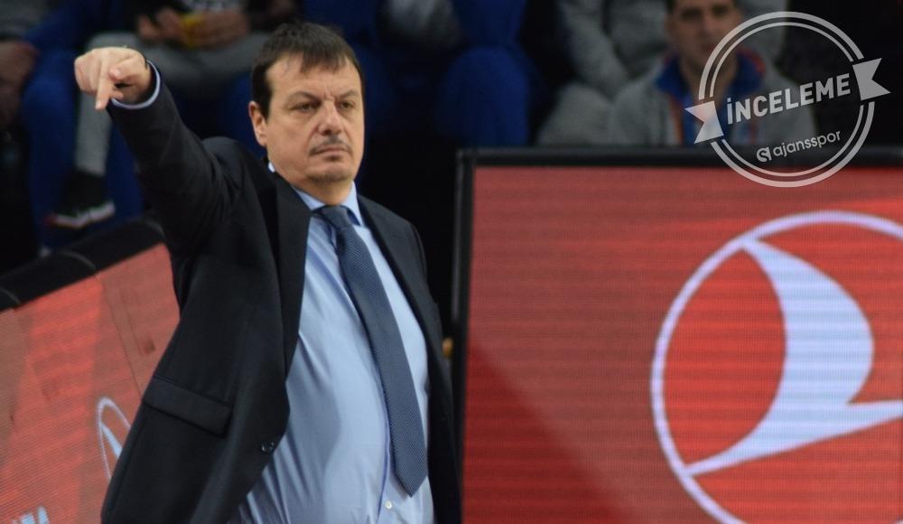 Ataman'ın Barça tuzağı bu sefer tutmadı