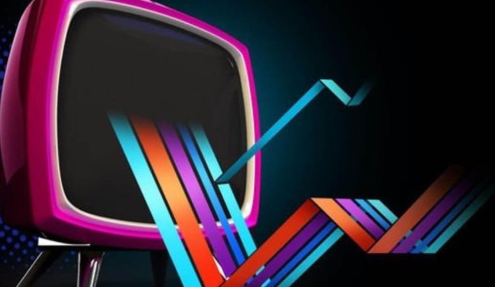 TV yayın akışı 13 Şubat 2020 - Bugün kanallarda hangi diziler var?
