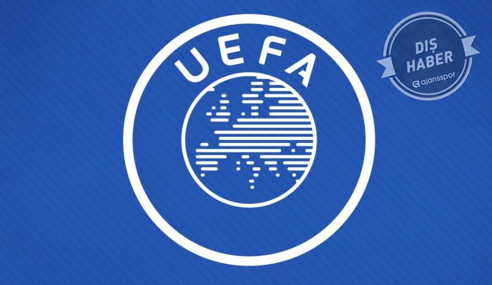 UEFA açıkladı! Olympiakos - Wolves maçı...