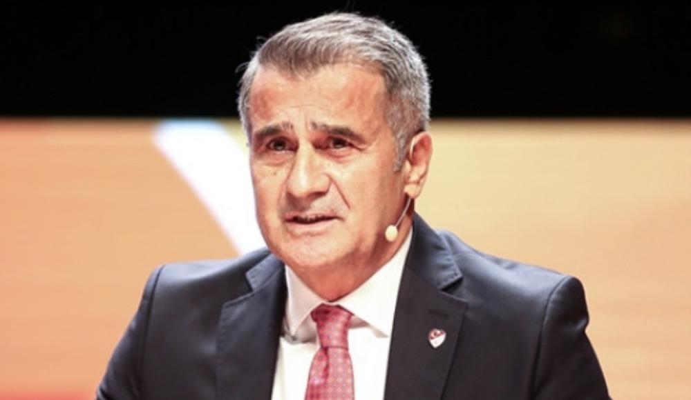 Güneş: 'F.Bahçe-Trabzon rekabetine ihtiyacımız var'