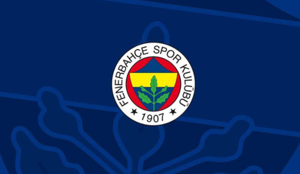Fenerbahçe'de şok sakatlık! Yıldız oyuncu...