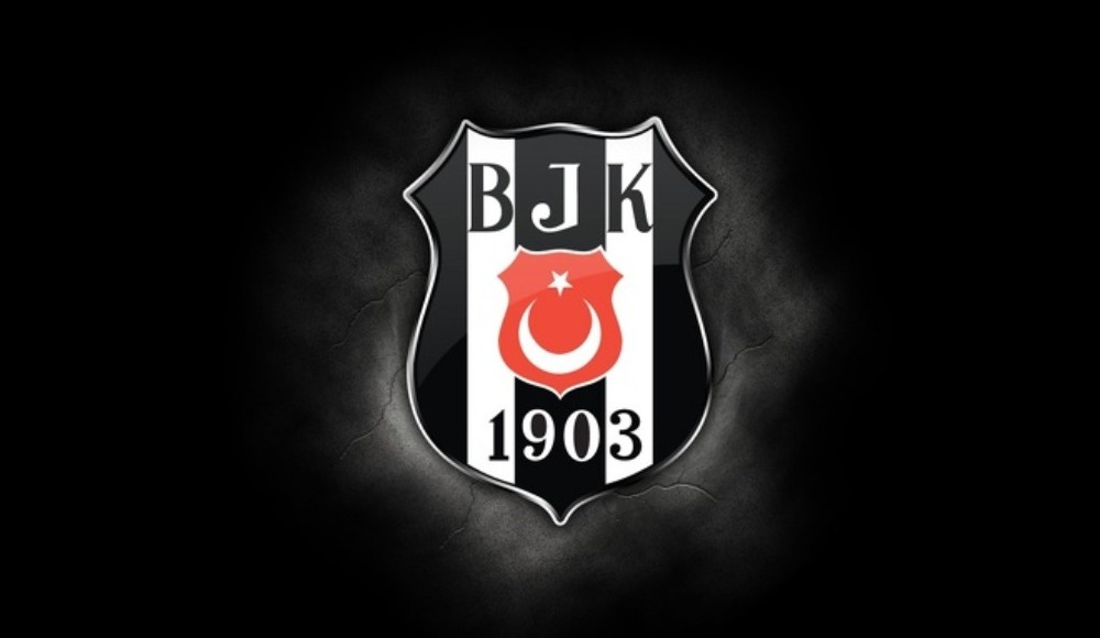 HDI Sigorta, Beşiktaş'ın sponsoru oldu