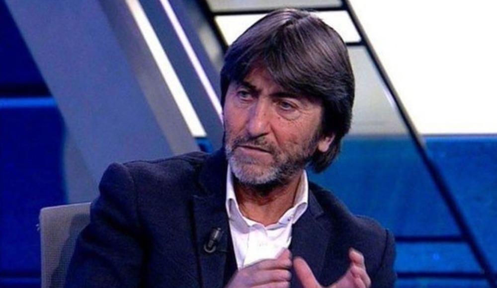 ''Beşiktaş, şampiyonluk yarışında sona düştü''