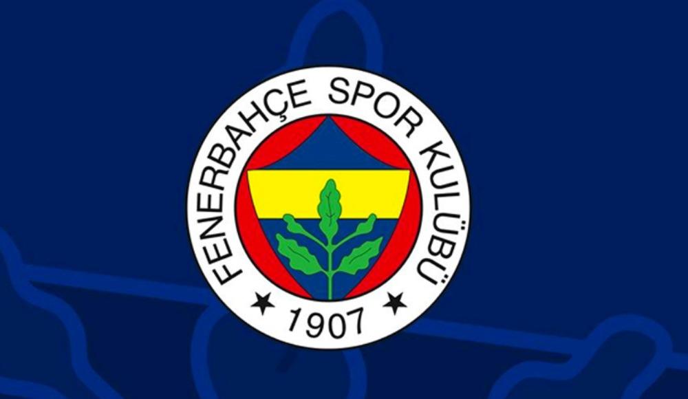 Fenerbahçe'de sıcak gelişme! Derbide oynayamayabilir!