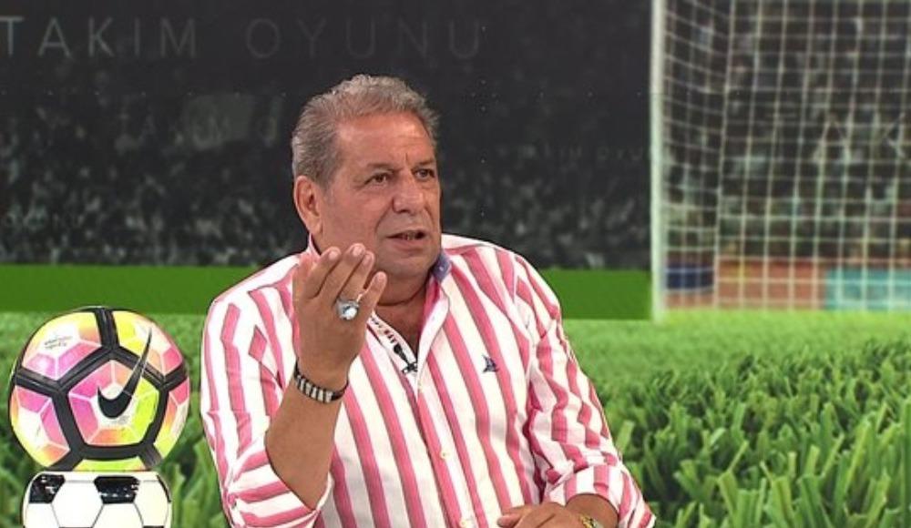 Erman Toroğlu: ''Galatasaray'ın şampiyonluk yolundaki en büyük kozu...''