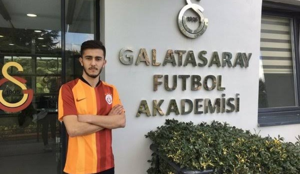Erkan Süer Analizi