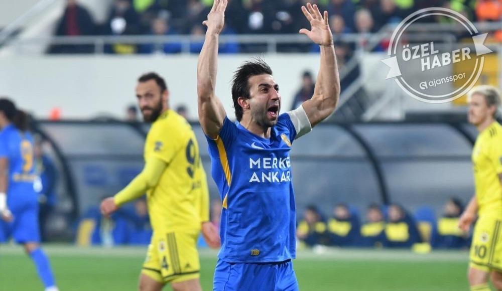 """Alihan Kubalas: """"Bizim için F.Bahçe ve Trabzon fark etmez"""""""