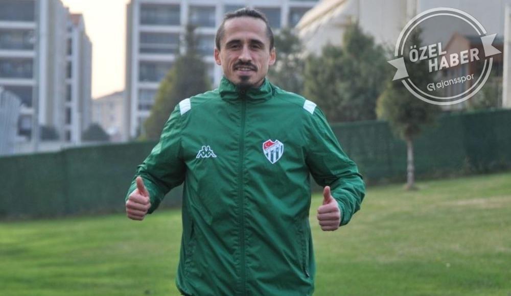 Transfer nedenini açıkladı! Serdar Özkan...