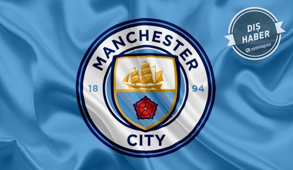 UEFA'dan Manchester City açıklaması!