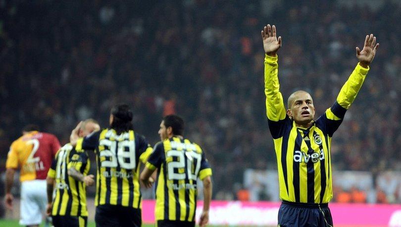 Rekabette Fenerbahçe önde!