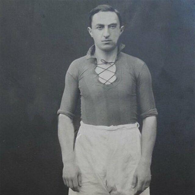 Fenerbahçe'de derbi tarihinin en golcü ismi kim?