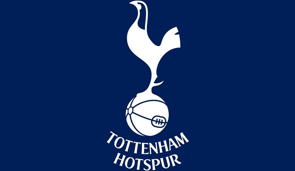Tottenhamlı futbolcular sosyal mesafe kuralını yine ihlal etti