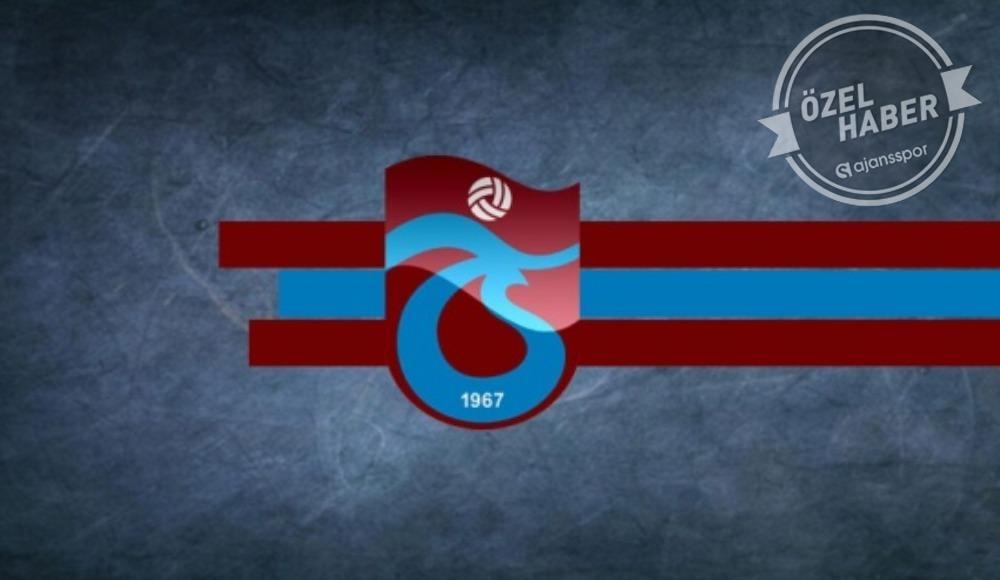 """Trabzonspor'da şampiyonluk sesleri: """"Çok inanıyoruz"""""""