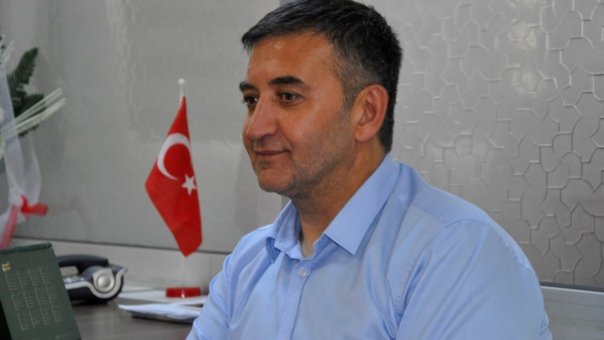 Wembley'e ilk çıkan Türklerden