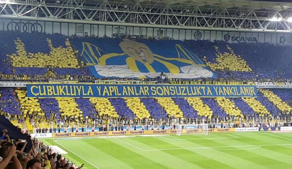 Fenerbahçe-Galatasaray maçı biletleri ne zaman satışa çıkacak?