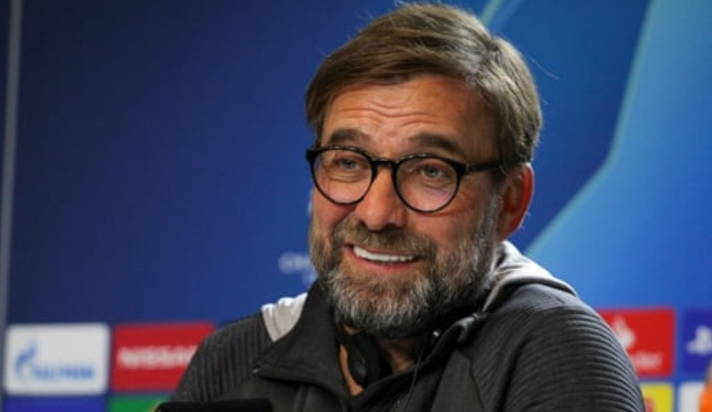"""Klopp: """"PSG'den onu satın alabilecek bir kulüp görmüyorum"""""""