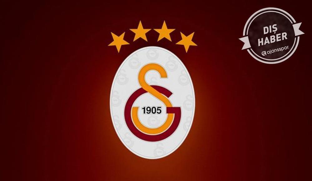 Galatasaraylı futbolcu Barcelona yolunda!