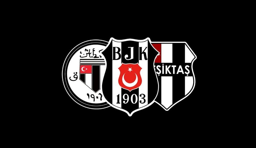Beşiktaş'tan TFF'ye etik dersi!