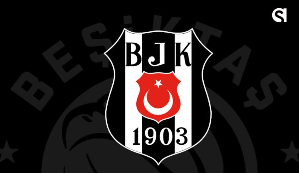 Beşiktaş transfer yapamıyor