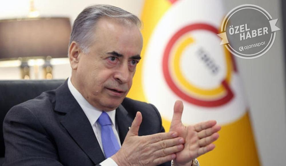 """""""Mustafa Cengiz bana küfür edecekti"""""""