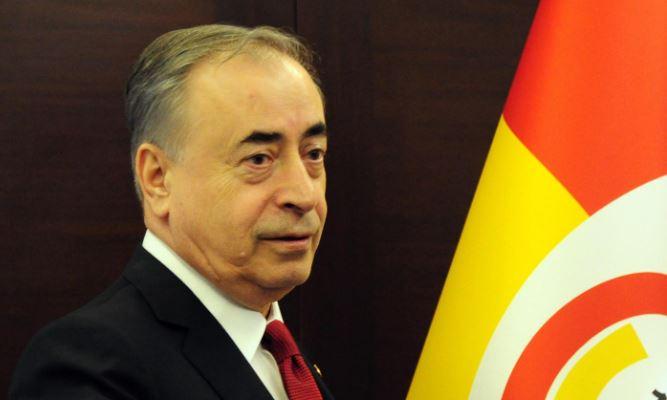 Ali Koç, Cengiz ile yan yana gelmeyecek