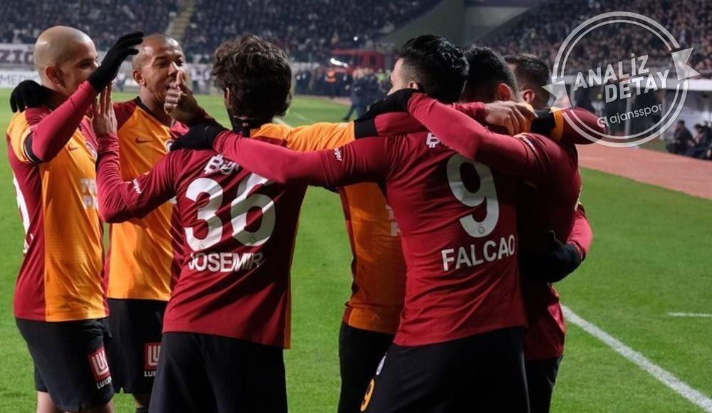 Ali Koç'tan fikstür eleştirisi! En çok Galatasaray...