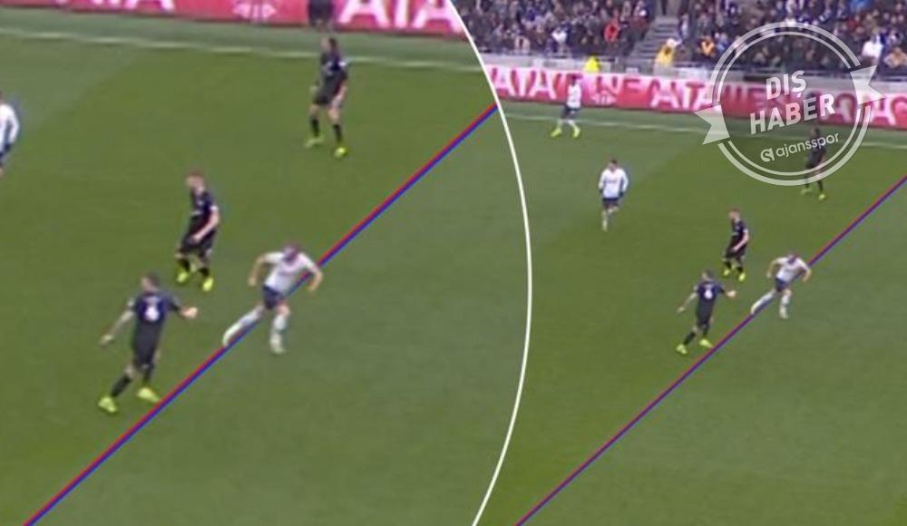 IFAB, Wenger'in önerisi için ne düşünüyor? Ofsayt...