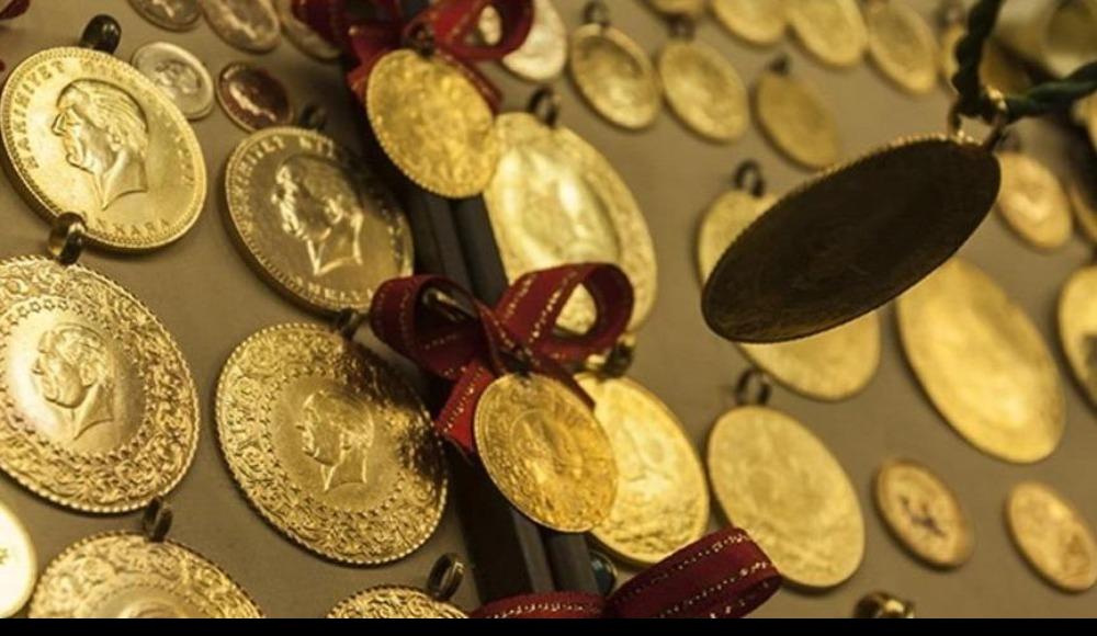 20 Şubat Altın fiyatları ne kadar? Altın fiyatları çeyrek altın gram altın anlık 2020