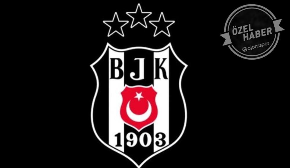Beşiktaş'ın kaybolan kulübünü bulduk!